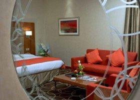 dubaj-hotel-ramada-chelsea-al-barsha-063.jpg