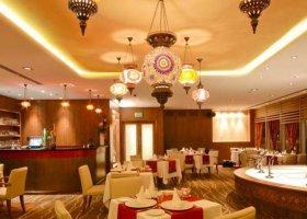 dubaj-hotel-ramada-chelsea-al-barsha-064.jpg