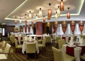 dubaj-hotel-ramada-chelsea-al-barsha-065.jpg