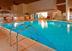 dubaj-hotel-ramada-chelsea-al-barsha-067.jpg