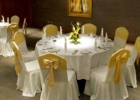 dubaj-hotel-ramada-chelsea-al-barsha-068.jpg
