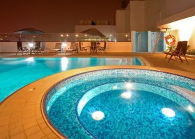 dubaj-hotel-ramada-chelsea-al-barsha-070.jpg