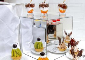 dubaj-hotel-ramada-chelsea-al-barsha-072.jpg