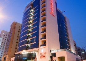 dubaj-hotel-ramada-chelsea-al-barsha-074.jpg