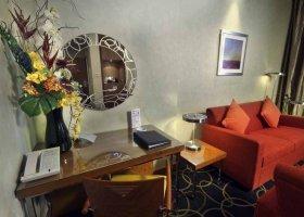 dubaj-hotel-ramada-chelsea-al-barsha-075.jpg