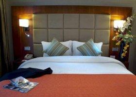 dubaj-hotel-ramada-chelsea-al-barsha-076.jpg