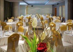 dubaj-hotel-ramada-chelsea-al-barsha-077.jpg