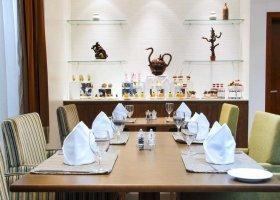dubaj-hotel-ramada-chelsea-al-barsha-078.jpg