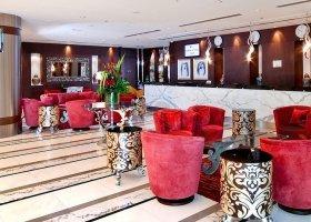 dubaj-hotel-ramada-chelsea-al-barsha-081.jpg