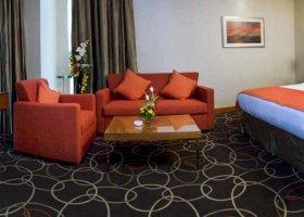dubaj-hotel-ramada-chelsea-al-barsha-083.jpg