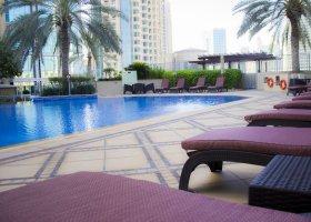dubaj-hotel-ramada-downtown-dubai-021.jpg