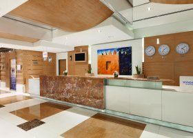 dubaj-hotel-ramada-plaza-026.jpg