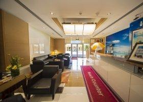dubaj-hotel-ramada-plaza-027.jpg
