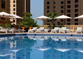 dubaj-hotel-ramada-plaza-032.jpg