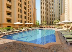 dubaj-hotel-ramada-plaza-040.jpg