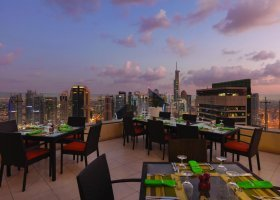 dubaj-hotel-ramada-plaza-043.jpg