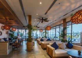 dubaj-hotel-rixos-premium-dubai-002.jpg