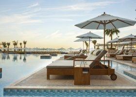 dubaj-hotel-rixos-premium-dubai-015.jpg