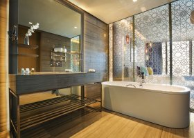 dubaj-hotel-rixos-premium-dubai-016.jpg