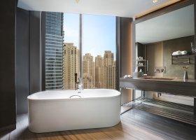 dubaj-hotel-rixos-premium-dubai-019.jpg