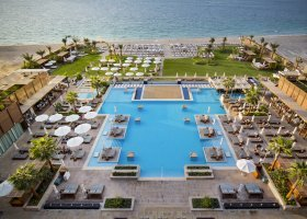 dubaj-hotel-rixos-premium-dubai-021.jpg