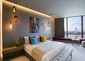 dubaj-hotel-rixos-premium-dubai-023.jpg