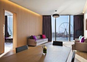dubaj-hotel-rixos-premium-dubai-024.jpg