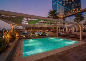 dubaj-hotel-rixos-premium-dubai-027.jpg