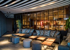 dubaj-hotel-rixos-premium-dubai-029.jpg
