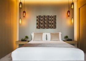 dubaj-hotel-rixos-premium-dubai-031.jpg