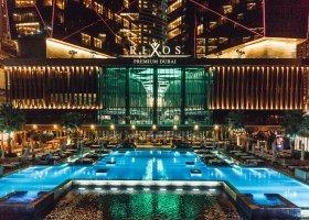dubaj-hotel-rixos-premium-dubai-034.jpg