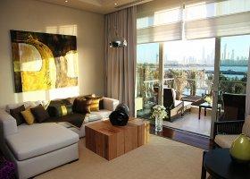 dubaj-hotel-rixos-the-palm-dubai-002.jpg
