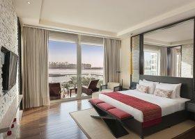 dubaj-hotel-rixos-the-palm-dubai-003.jpg