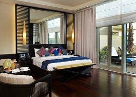 dubaj-hotel-rixos-the-palm-dubai-005.jpg