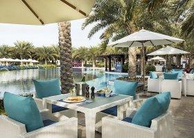 dubaj-hotel-rixos-the-palm-dubai-006.jpg