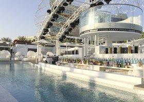 dubaj-hotel-rixos-the-palm-dubai-007.jpg