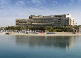 dubaj-hotel-rixos-the-palm-dubai-010.jpg