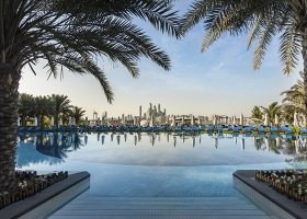 dubaj-hotel-rixos-the-palm-dubai-011.jpg