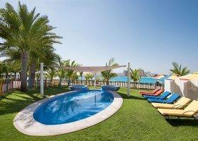 dubaj-hotel-rixos-the-palm-dubai-012.jpg