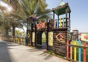 dubaj-hotel-rixos-the-palm-dubai-014.jpg