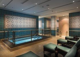 dubaj-hotel-rixos-the-palm-dubai-016.jpg