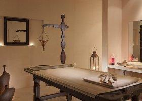 dubaj-hotel-rixos-the-palm-dubai-017.jpg