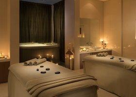 dubaj-hotel-rixos-the-palm-dubai-018.jpg