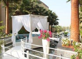 Nu Air Shisha Lounge