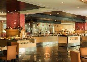 dubaj-hotel-rixos-the-palm-dubai-049.jpg