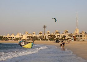 dubaj-hotel-roda-beach-resort-011.jpg