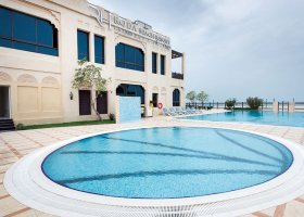 dubaj-hotel-roda-beach-resort-016.jpg