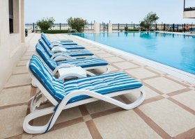dubaj-hotel-roda-beach-resort-025.jpg