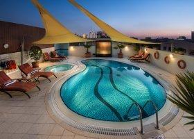 dubaj-hotel-savoy-suites-dubai-002.jpg
