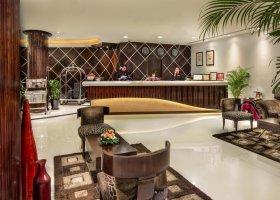 dubaj-hotel-savoy-suites-dubai-004.jpg